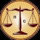 Правда и Суд. Юридический сайт для людей