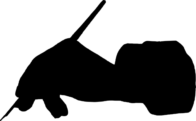 эклога