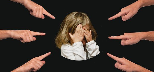 Ответственность без вины или безвинная ответственность