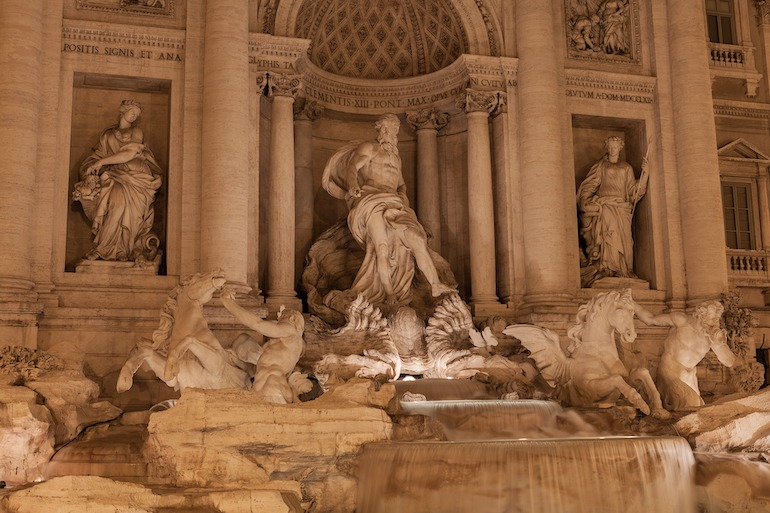 Граждане Рима